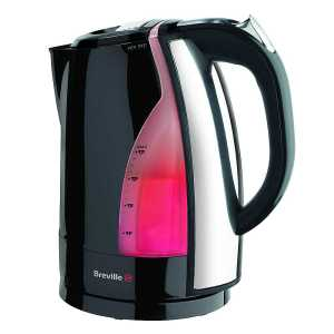 Breville-Colour-Change-Kettle- glows in the dark!!